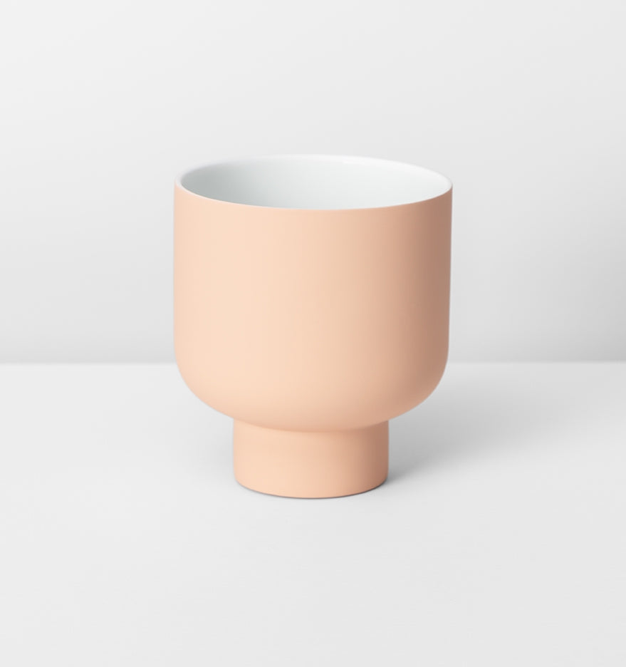 Fergus Planter | Blush - Middle of Nowhere - Magnolia Lane