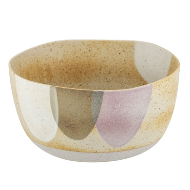 Archer Serving Bowl - Magnolia Lane