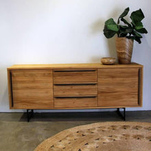 Load image into Gallery viewer, Hugo Sideboard - Magnolia Lane
