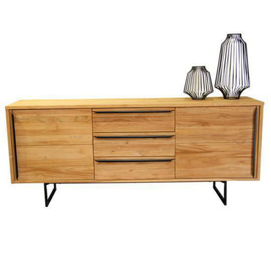 Hugo Sideboard - Magnolia Lane