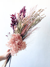 Load image into Gallery viewer, Cleopatra - Dried Flower Bouquet - Magnolia Lane