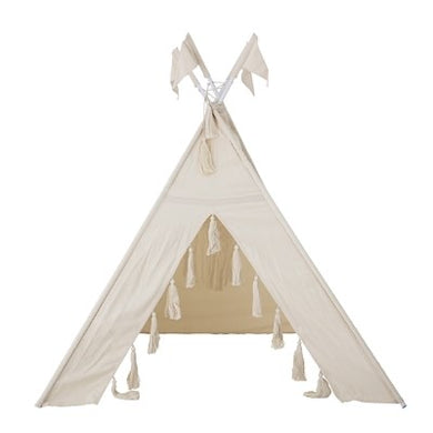 Children's Tipi - Magnolia Lane