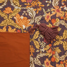 Load image into Gallery viewer, Spice Forest Picnic Rug - Magnolia Lane