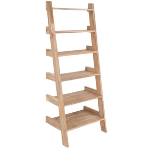Ladder Wall Rack - Magnolia Lane