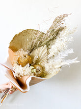 Load image into Gallery viewer, Grace Kelly - Dried Flower Bouquet - Magnolia Lane