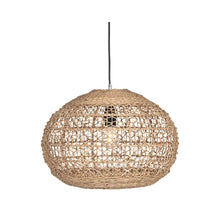 Load image into Gallery viewer, Lili Pendant Light|Round - Magnolia Lane