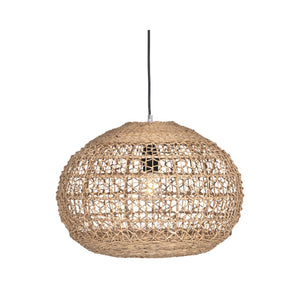 Lili Pendant Light|Round - Magnolia Lane