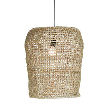 Load image into Gallery viewer, Bindu Pendant Light|Natural (eta to confirm) - Magnolia Lane