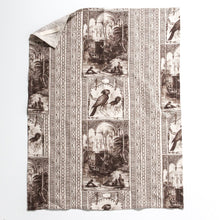Load image into Gallery viewer, Expedition Tea Towel - Magnolia Lane