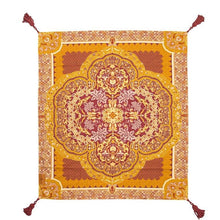Load image into Gallery viewer, Wild Romance Picnic Rug - Magnolia Lane