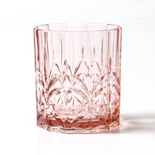 Load image into Gallery viewer, Pavilion Acrylic Tumbler S2 | Pale Pink - Magnolia Lane