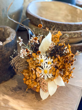 Load image into Gallery viewer, Khejur Jhar | Natural - Dried Flowers - Magnolia Lane