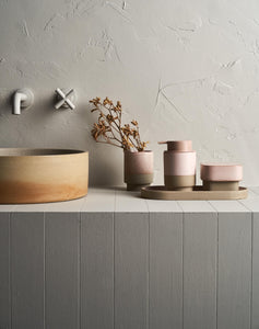 Tray - Wellness Range | Pink - Robert Gordon Australia - Magnolia Lane
