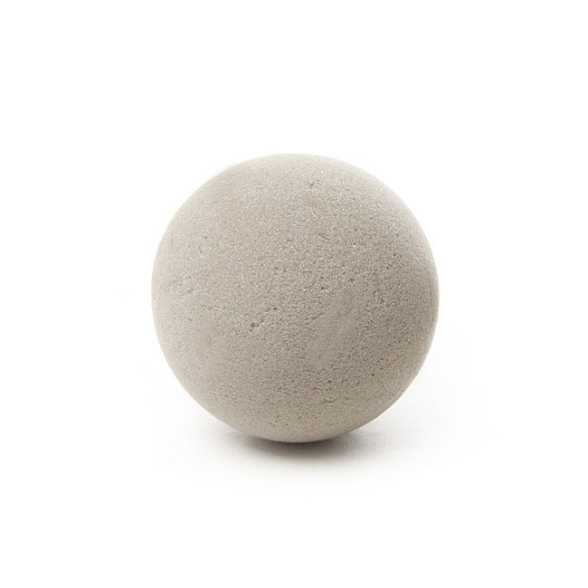 Dry Floral Foam Ball 9cm - Magnolia Lane