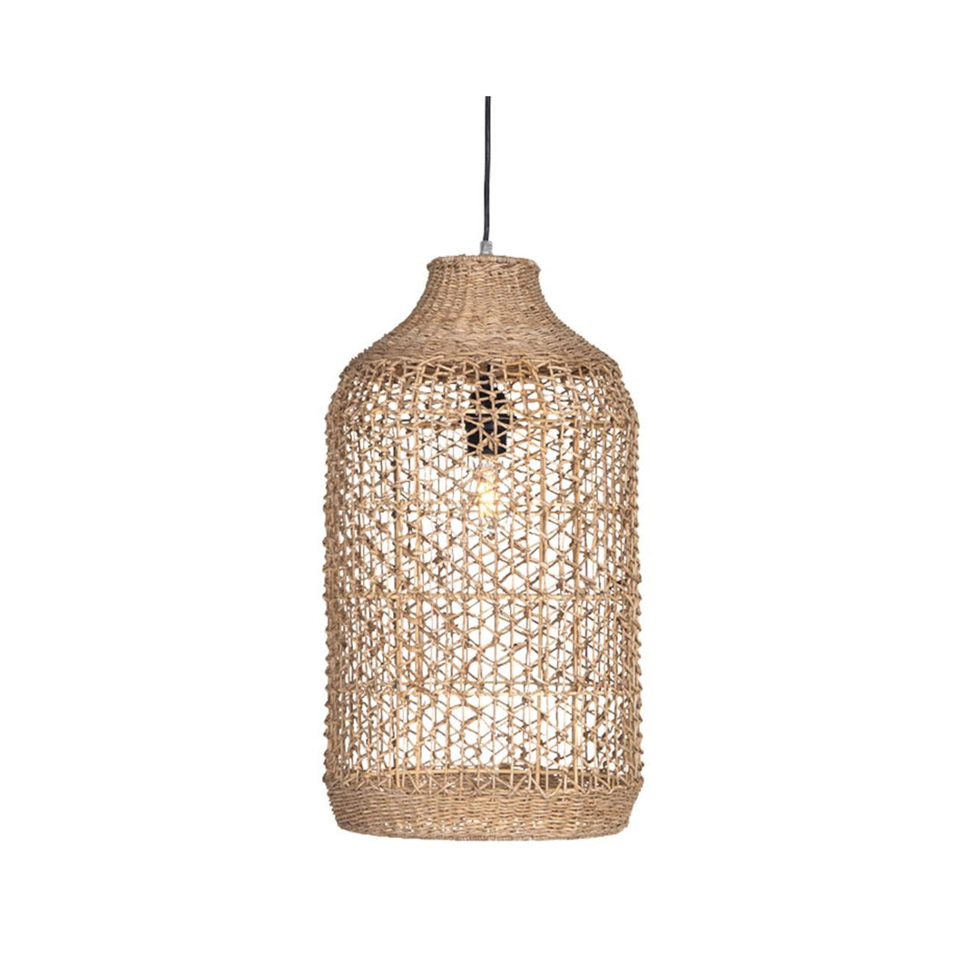 Lili Pendant Light|Tall - Magnolia Lane