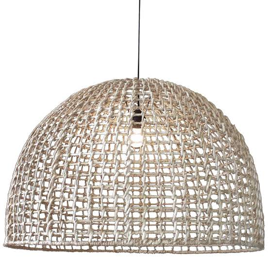Lolesa Pendant Light (eta late Nov 20) - Magnolia Lane
