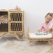 Load image into Gallery viewer, Bella Toy Cabinet - Magnolia Lane