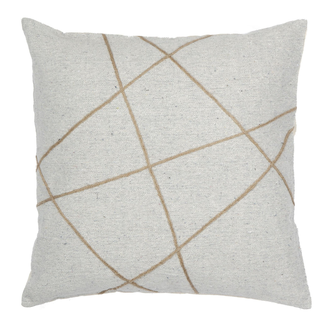 Breezeway Cushion 50x50cm - Magnolia Lane