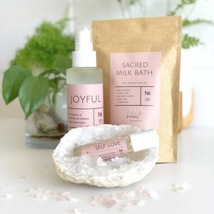 Joyful Room Spray - Magnolia Lane