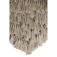 Load image into Gallery viewer, Tassel Wall Hanging | Natural - Magnolia Lane