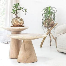 Load image into Gallery viewer, Kalama Coffee Table | Natural by Uniqwa Furniture - Magnolia Lane