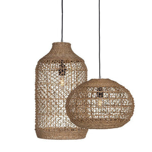 Lili Pendant Light|Tall (eta late Nov 20) - Magnolia Lane