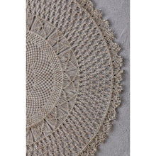 Load image into Gallery viewer, Mandala Wall Hanging by The Dharma Door - Magnolia Lane