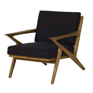 Mexicana Lounge Chair - Magnolia Lane
