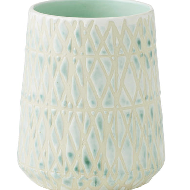 Mim Tea Light  Holder - Magnolia Lane
