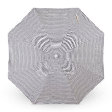 Load image into Gallery viewer, Natural Instinct Beach Umbrella-Sunday Supply Co-Magnolia Lane