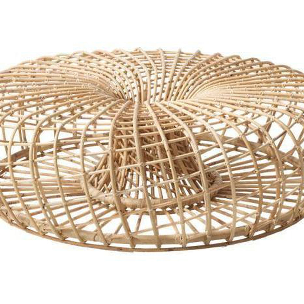 Nest footstool big - Magnolia Lane