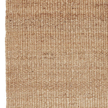 Load image into Gallery viewer, Nest Weave Rug-Magnolia Lane-Magnolia Lane