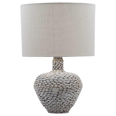 Polka Table Lamp - Magnolia Lane