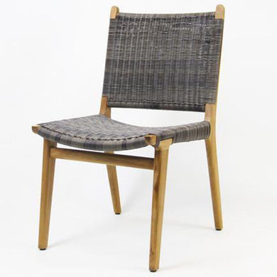 Roxanne Dining Chair - Magnolia Lane