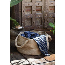 Load image into Gallery viewer, Seafarers Basket | Small - Magnolia Lane