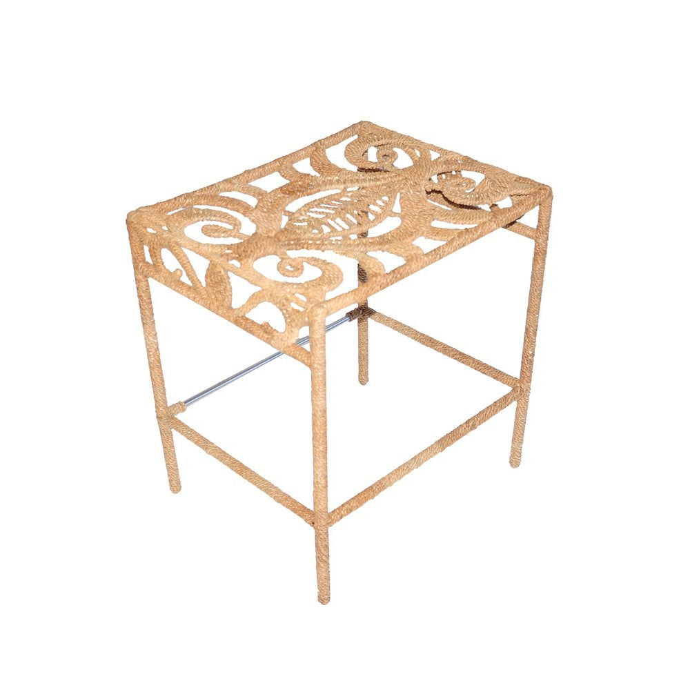 Sean Stool Bar\Kitchen Stool - Magnolia Lane