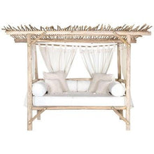 Load image into Gallery viewer, Serengeti Daybed - Magnolia Lane