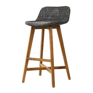 Skal Kitchen Stool (Various colour options) - Magnolia Lane