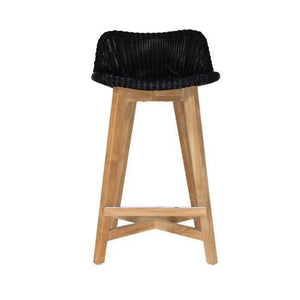 Wondrous Skal Kitchen Stool Various Colour Options Unemploymentrelief Wooden Chair Designs For Living Room Unemploymentrelieforg