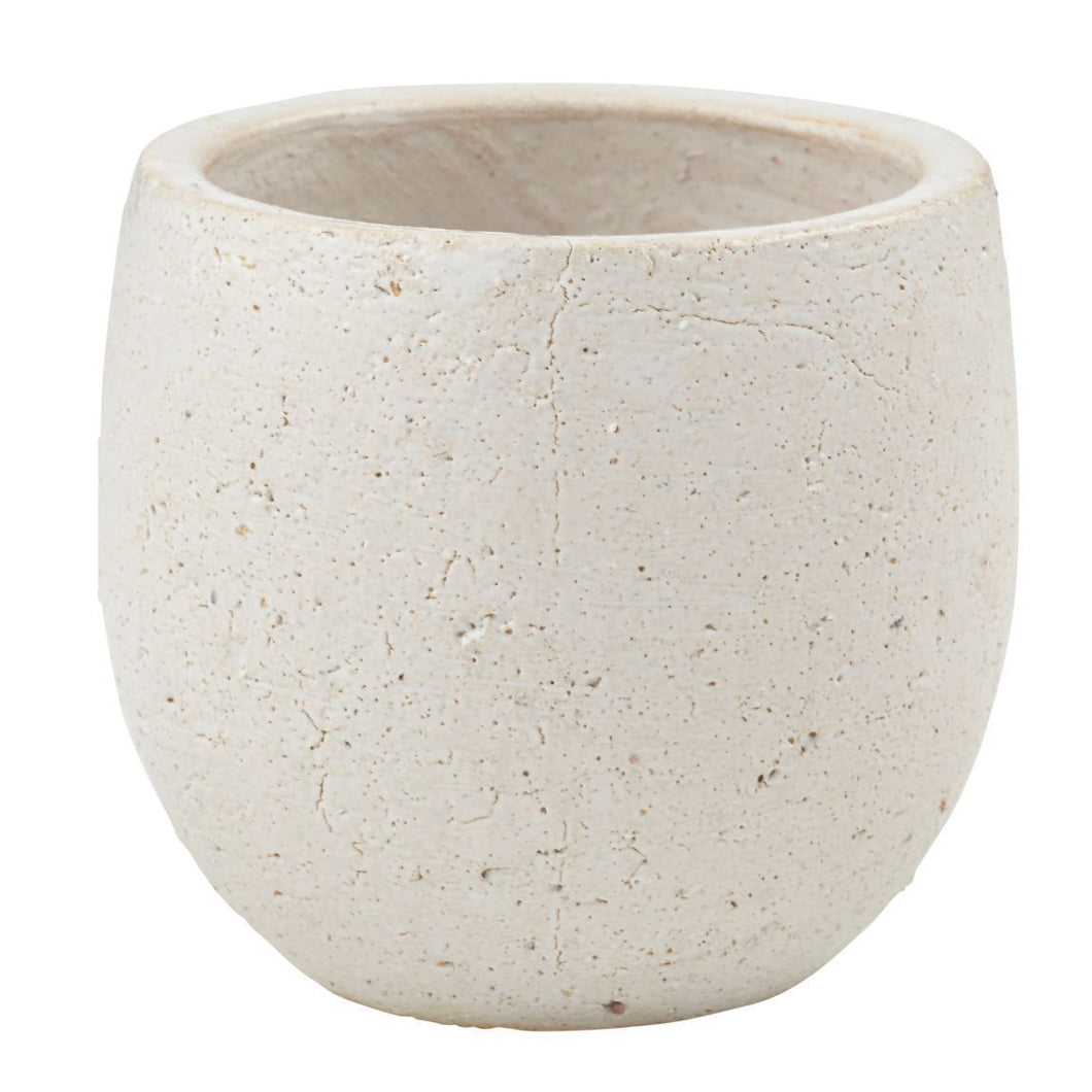 Tub Pot 9cm - Magnolia Lane