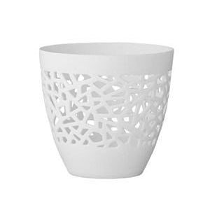 Votive Porcelain White - Magnolia Lane