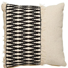 Load image into Gallery viewer, Zora Cushion - Magnolia Lane