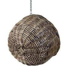 Load image into Gallery viewer, Zulu Hanging Chair by Uniqwa Furniture - Magnolia Lane