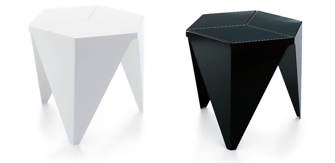 Side tables: an ideal addition to your home