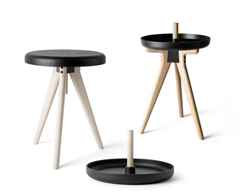 Why Stools are your next best Investment, Distinctify