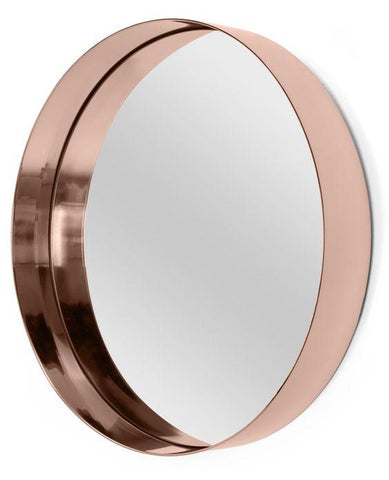 Madedotcom mirror