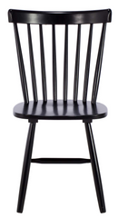 The Ashton Dining Chair, Barker & Stonehouse