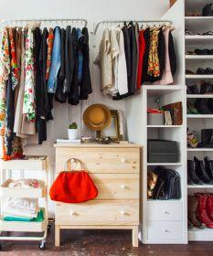 Refinery 29, Storage Solutions