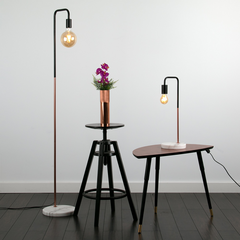 Pendant Lamp, Iconic Lights