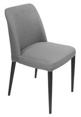 The Ala Dining Chair, Distinctify